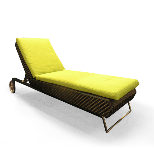 AMAZING-SUN-LOUNGER