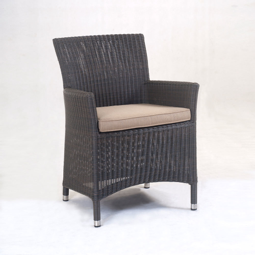 CARIBBEAN-DINING-CHAIR-LOOM-WEAVE