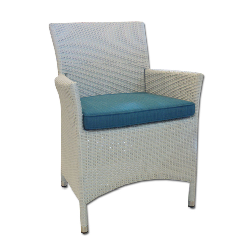 CARIBBEAN--DINING-CHAIR-PEEL-WEAVE