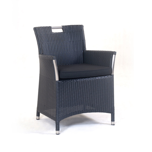 CARIBBEAN--DINING-CHAIR-WITH-SS-HANDLE