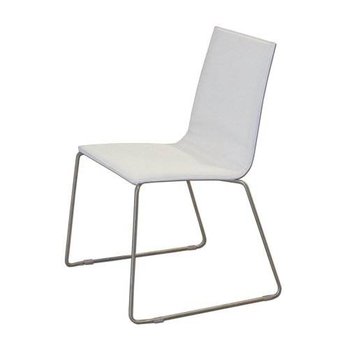 Daisy-Chair