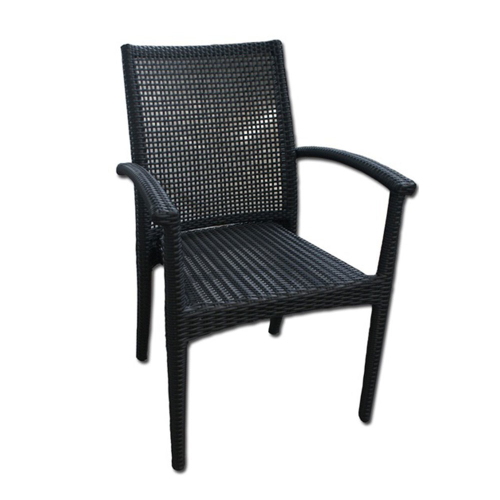 EMOTION-CONTRACT-CHAIR