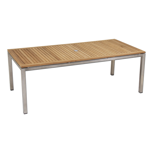HAMLET-NEW-TEAK-DINING-TABLE-SLAT-TOP