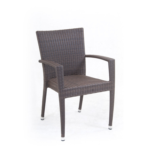 JAMAICA-ARM-CHAIR