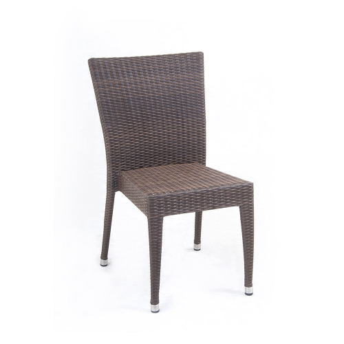 JAMAICA-DINING-CHAIR