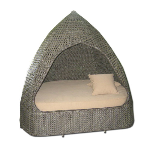 WAVE-HUT-DAYBED