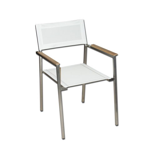 BOMA-ARM-CHAIR