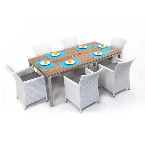 BRAZIL-RECYCLED-TEAK-DINING-SET
