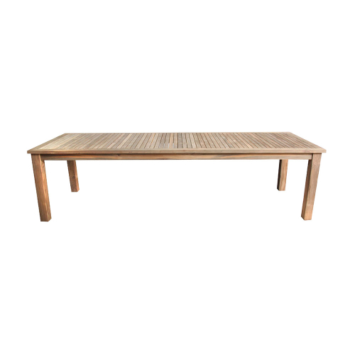 CARIBBEAN-RECYCLED-TEAK-DINING-TABLE