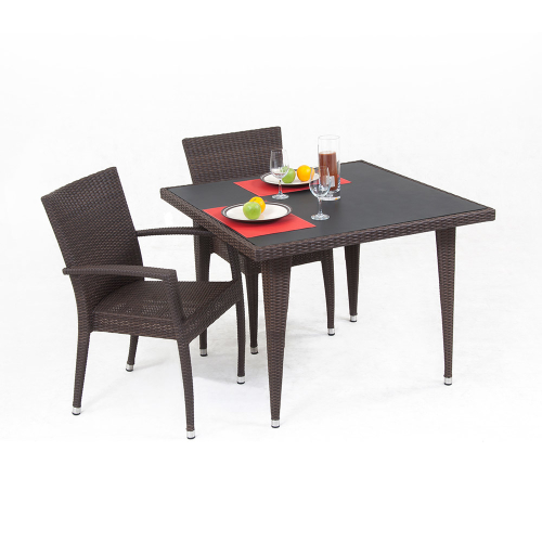 JAMAICA-SQUARE-DINING-SET