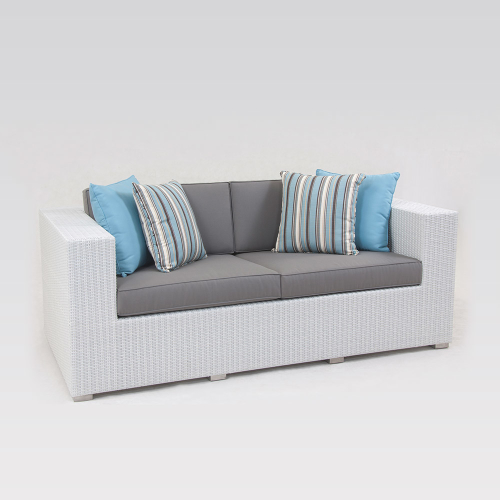 MALIBU-WOVEN-(OVER-SIZE)TWO-SEATER