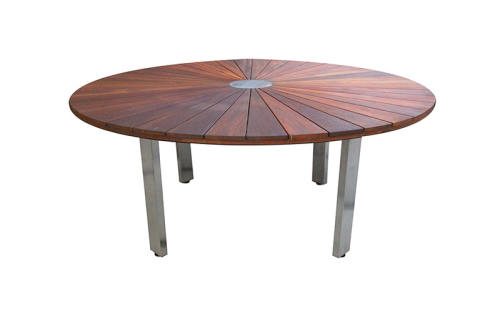 Table Collection